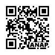 QRコード https://www.anapnet.com/item/250201