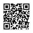 QRコード https://www.anapnet.com/item/252406