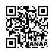 QRコード https://www.anapnet.com/item/252965