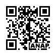 QRコード https://www.anapnet.com/item/253723