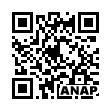 QRコード https://www.anapnet.com/item/248928