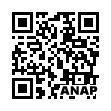 QRコード https://www.anapnet.com/item/251951