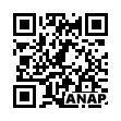 QRコード https://www.anapnet.com/item/255479