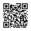 QRコード https://www.anapnet.com/item/265064