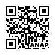QRコード https://www.anapnet.com/item/264683