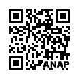 QRコード https://www.anapnet.com/item/259457