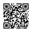 QRコード https://www.anapnet.com/item/261065