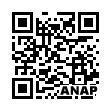 QRコード https://www.anapnet.com/item/263010