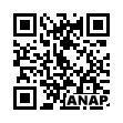 QRコード https://www.anapnet.com/item/245197