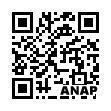 QRコード https://www.anapnet.com/item/259369