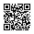 QRコード https://www.anapnet.com/item/263631