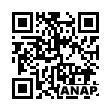 QRコード https://www.anapnet.com/item/257872