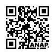 QRコード https://www.anapnet.com/item/262506
