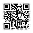 QRコード https://www.anapnet.com/item/265127