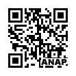 QRコード https://www.anapnet.com/item/247344