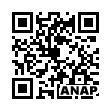 QRコード https://www.anapnet.com/item/255413