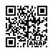 QRコード https://www.anapnet.com/item/252626
