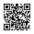 QRコード https://www.anapnet.com/item/264688