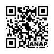 QRコード https://www.anapnet.com/item/253316