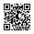 QRコード https://www.anapnet.com/item/259233