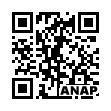QRコード https://www.anapnet.com/item/263175