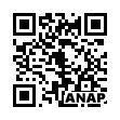 QRコード https://www.anapnet.com/item/252701