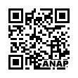 QRコード https://www.anapnet.com/item/262888