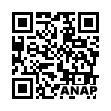QRコード https://www.anapnet.com/item/257001