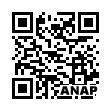 QRコード https://www.anapnet.com/item/263125