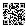 QRコード https://www.anapnet.com/item/244489