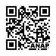 QRコード https://www.anapnet.com/item/262828
