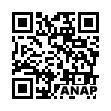 QRコード https://www.anapnet.com/item/259126