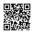 QRコード https://www.anapnet.com/item/250692