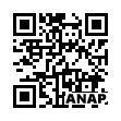 QRコード https://www.anapnet.com/item/252989