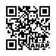 QRコード https://www.anapnet.com/item/265009