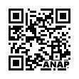 QRコード https://www.anapnet.com/item/249137