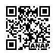 QRコード https://www.anapnet.com/item/256858