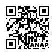 QRコード https://www.anapnet.com/item/261874