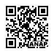 QRコード https://www.anapnet.com/item/254055