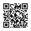 QRコード https://www.anapnet.com/item/235589
