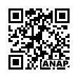 QRコード https://www.anapnet.com/item/253835