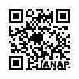 QRコード https://www.anapnet.com/item/253849