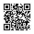 QRコード https://www.anapnet.com/item/265484