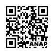QRコード https://www.anapnet.com/item/255013