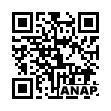 QRコード https://www.anapnet.com/item/260258
