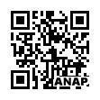 QRコード https://www.anapnet.com/item/264297