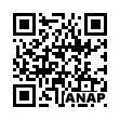 QRコード https://www.anapnet.com/item/254544