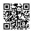 QRコード https://www.anapnet.com/item/263221
