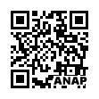 QRコード https://www.anapnet.com/item/250565
