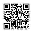 QRコード https://www.anapnet.com/item/261965